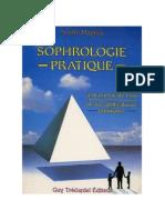 Sophrologie Pratique - André Daprey
