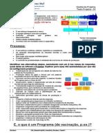 002 GestaoProjADS FatecZSul Giordano Teste01