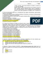 PTCC1EDA2014