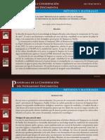 Restauracion-papel-gel-agarosa-ENCRYM-206-195-1-PB