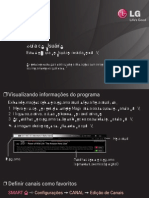 NC4_HM_B_L02_140210_PORU