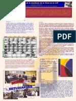 POSTER Metodología de La Enseñanza de La Física en La UAPMartha