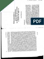 Echeverría, Javier. Técnica en Ortega.pdf