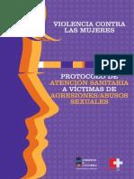 protocolo_actuacion_sanitaria_abusos sexual.pdf