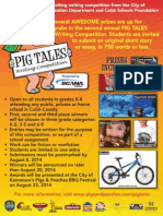 201404 Pigtales Writingcompetitionflyer Sm