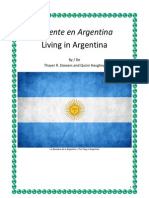 spanish survival guide argentina final