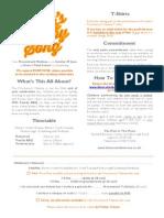 Information Sheet 14