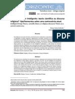Dialnet-TeoriaDoDesignInteligente-4400454