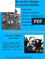 52452283 Educacao Na Era Vargas 2