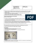 print scheme plan