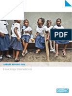 2012_Annual Report FED