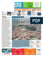Corriere Cesenate 19-2014