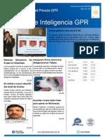 Publicación157