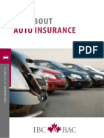 All About Auto_brochure