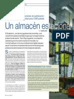 Almacén Estacional Scalextric - Página 29