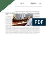 Diario Oficial 1505