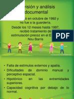 Revisión y análisis documental.pptx