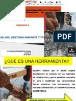 EXPOSICION_HERRAMIENTASCARRETERAS