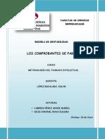 comprobantesdepago-120724102557-phpapp01