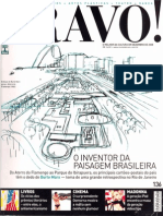 1 - 2008-12 Ed. 136 - Bravo