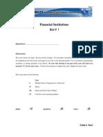 10. Quiz 1 FI _Paper_