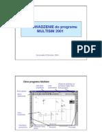 WprowadzenieMultisim2001.pdf