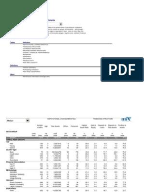 GRATUITEMENT COMPTES TÉLÉCHARGER 9.4 MS BANCAIRES