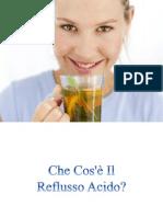 Acidità Di Stomaco Rimedi, Acidita Di Stomaco Rimedi Naturali, Cibi Per Reflusso Gastro Esofageo
