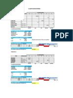 165519681 Analisis de Compra Venta de Cartera Alineamiento El El Sistema Financiero Peru