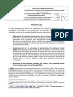 Estandares Seguimiento Complementaria Virtual Junio2013(2)