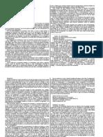 Freire Paulo Pedagogia de La Autonomia 1 1