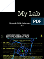 DNA_UGM+Putut+TW[1]