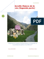 Cuadernillo-Dislexia-segundoTrimestre