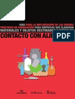 Guia Bpf - Consebro