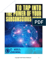 How+To+Tap+Into+The+Power+of+Your+Subconscious