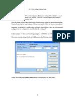 Cidificación de bolsas de aire.pdf