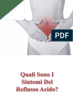 Bruciore Di Stomaco Rimedi, Acidita Di Stomaco Sintomi, Come Curare Reflusso Gastroesofageo