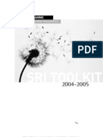 Eurosif Pension Toolkit 2004 2005