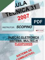 Umec 31 2007 Scopino Injecao