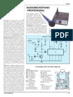 microfonoi inalbrico.pdf