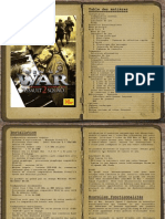 Men of War Assault Squad2 Manual VIEW FRA