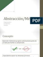 Abstracción_luisMartinez_130219