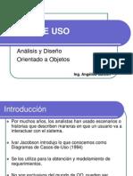 FlujoTrab_caso_de_uso.ppt