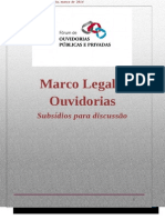 Marco-Legal-Ouvidorias.doc
