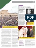 LPG20140428 - La Prensa Gráfica - PORTADA - Pag 19