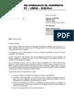 20140512 Preavis Commercial TM
