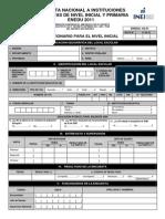 Cuestionario_Inicial.pdf