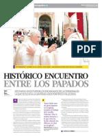 LPG20140428 - La Prensa Gráfica - PORTADA - Pag 20