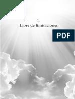 Primeras Paginas Un Corazon Sin Fronteras