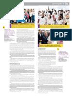 LPG20140428 - La Prensa Gráfica - PORTADA - Pag 25